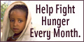 Learn more about the Campaign to End Childhood Hunger