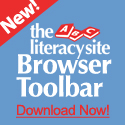 The Literary Site - First Book for Kids