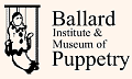Link to the Ballard Institute and Museum of Puppetry