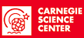 Link to Carnegie Science Center