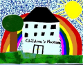 Link to Children's Museum of Somerset County