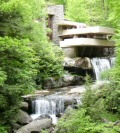 Link to Fallingwater