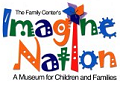 Imagine Nation Museum